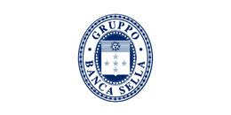 gruppo banco popolare sede legale istituti di credito i nostri partner confidi alto
