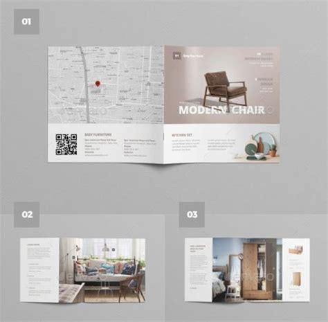 interior design catalog 20 amazing interior design brochure templates pixel curse