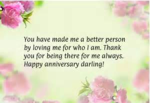 Wedding Quotes For Couple Happy Wedding Anniversary Wishes For Wife Events Greetings