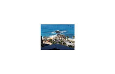 appartamenti in affitto a tropea sul mare privato affitta appartamento vacanze tropea bilocale
