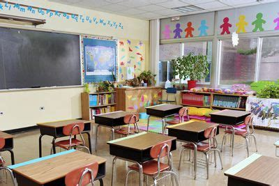 easy methods  arrange  classroom