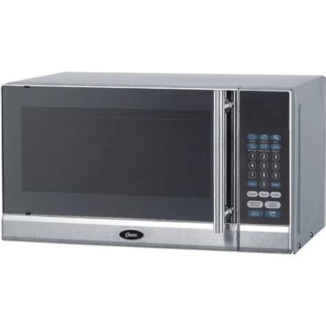 room microwave oster 0 7 cu ft 700 watt microwave oven room and apartment ocm ocmdreamdorm