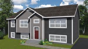browse new home floor plans gnscl for best homes