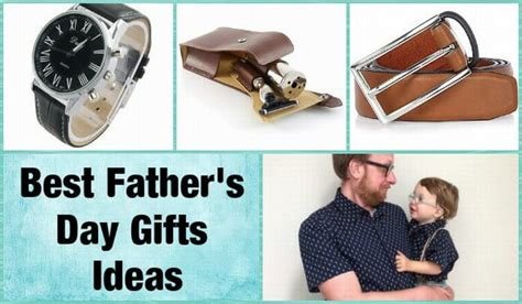 Top 10 S Day Gift Ideas 10 Best S Day Gifts Ideas Of 2016 You Will