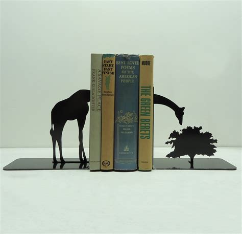 book end unavailable listing on etsy