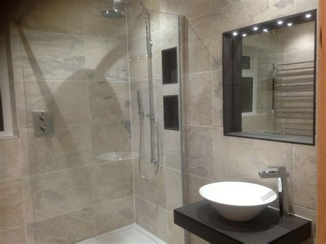 Modern Bathrooms Uk Contemporary Bathroom Design Supply And Installation In Barnsley
