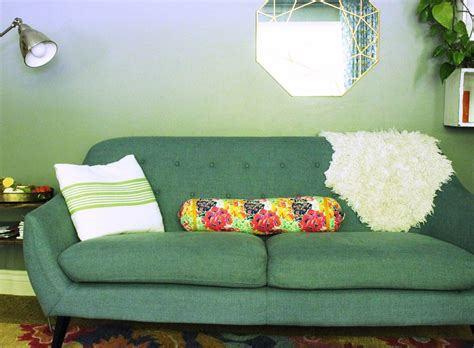 sofa placement feng shui feng shui and your living room sofa