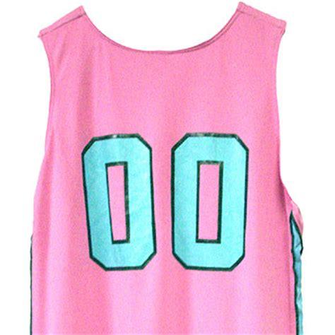 jersey design pink basketball uniform designs joy studio design gallery