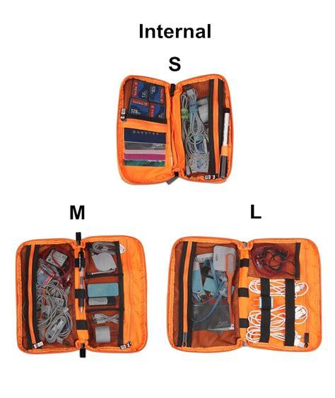 Baru Storage Bag 99 Storage Box Colorful Storage Organizer Bag bubm pdi travel digital colorful carrying bag storage box