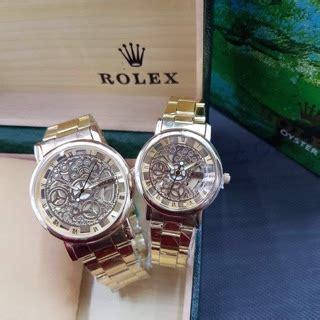 Ready Jam Tangan Wanita Guess guess jam tangan wanita ready stock selling