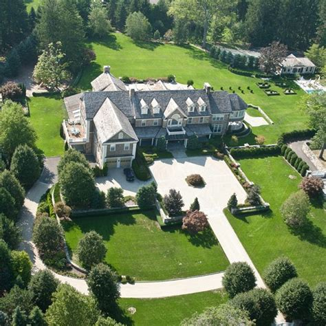 tom cruise house tom cruise greenwich ct house search popsugar home