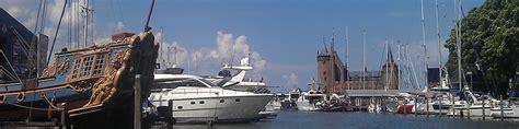 lelystad zeiljacht huren zeilboot huren sailrent lelystad