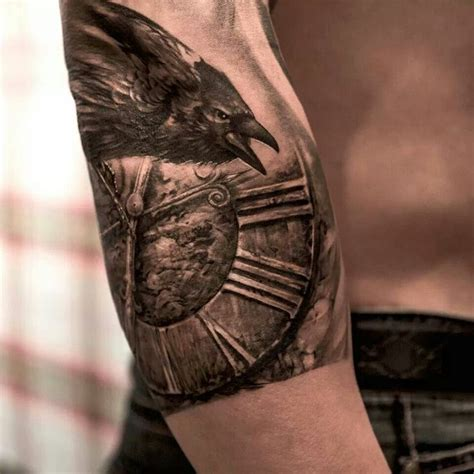 tattoo prices sweden 63 best tattoos images on pinterest inspiration tattoos