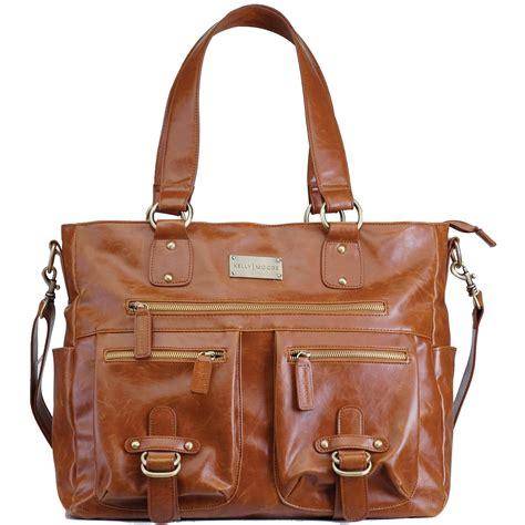 Libby Bag bag libby shoulder bag caramel kmb libby car b h