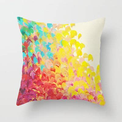 colorful sofa pillows 17 best ideas about colorful pillows on pinterest cheap