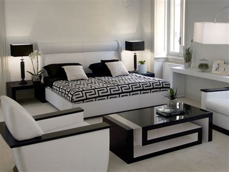 mobili versace vendome versace home furniture products e interiors