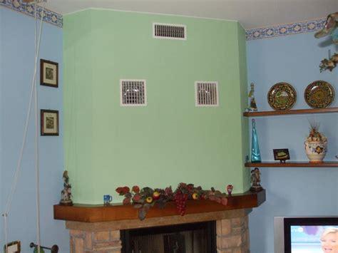 pittura d interni pitture edili d interni