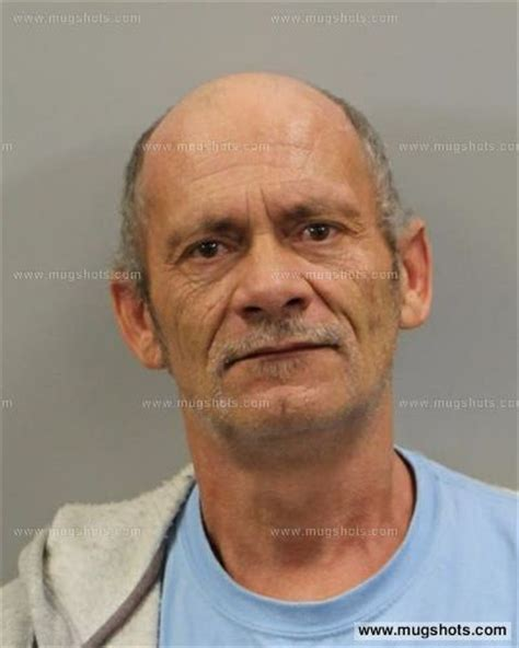 Randolph County Arrest Records Nc Timothy C Hodges Mugshot Timothy C Hodges Arrest