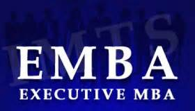 Mba In Oman Part Time by Imts Institute Noida Dubai Oman Banglore Mba Bba
