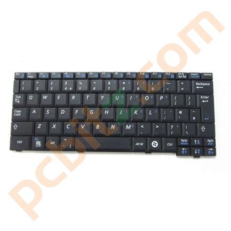 Keyboard Qwerty Laptop samsung np n510 uk qwerty keyboard keyboards for sale