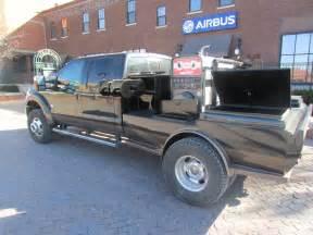 custom truck beds advantage customs