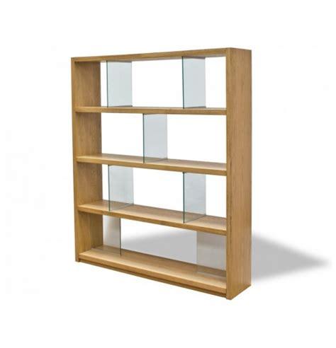 15 Best Ideas Of High Quality Bookshelves Quality Bookshelves