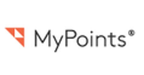 Mypoints coupon code 2016 find coupons amp discount codes