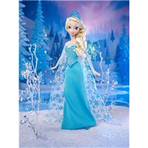 Disney Prinsessor Frost Elsa Disney Prinsessor | disney prinsessor frost elsa disney prinsessor