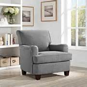 Living Room Chairs Walmart Living Room Furniture Walmart