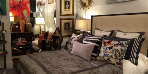 bedroom decorating and designs by robert bryan home
