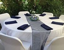 marblehead tent event party rentals  tents tables chairs linens lighting