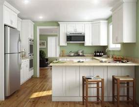 green and white kitchen cabinets 18 white kitchen cabinets designs ideas design trends
