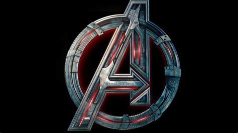 avengers logo weneedfun