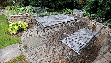 Garten Und Landschaftsbau Markkleeberg by Natursteinarbeiten Bethke Garten Und Landschaft