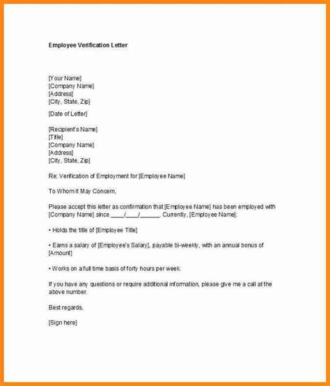 8  address verification letter   driver resume