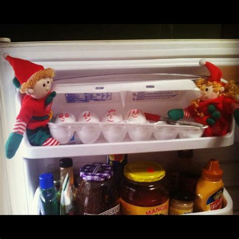 On The Shelf Magic by 13 Best Images About On The Shelf On Lorraine Snowflakes And Peanut Blossoms
