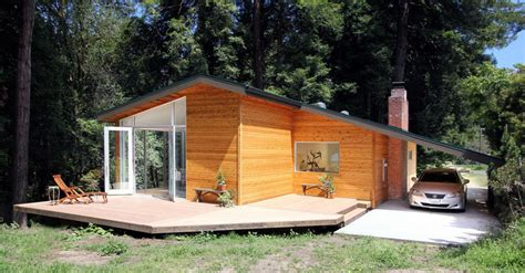wood house design small wood homes and cottages 16 beautiful design and