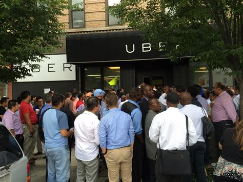 uber nyc phone number why uber drivers just can t quit business insider