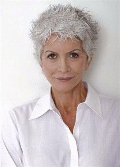 130 besten grey hair bilder auf graue haare 130 besten grey hair bilder auf graue haare