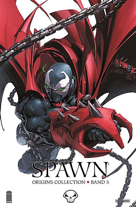 spawn the undead 1 ebook spawn origins band 5 ebook jetzt bei weltbild de als