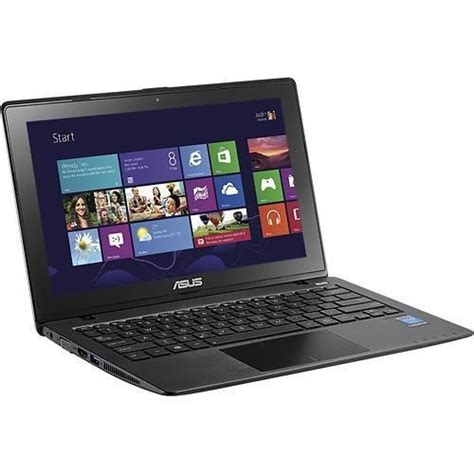 Laptop Asus X200ca new 11 6 quot asus x200ca hcl1104g touchscreen laptop notebook