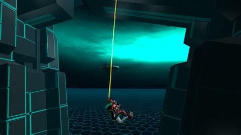spiderman rope swing games energy hook is a grappling hook game from the creator of