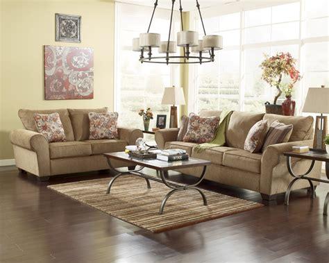 Living Room Furniture List Modern House Living Room Furniture List