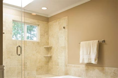 interior bathroom paint colors finished basement ideas modern bathroom mirrors 43 exciting