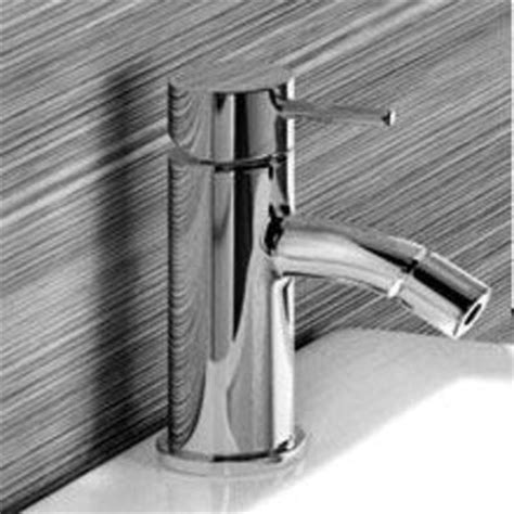 rubinetti cucina ideal standard miscelatore bidet e rubinetti ideal standard