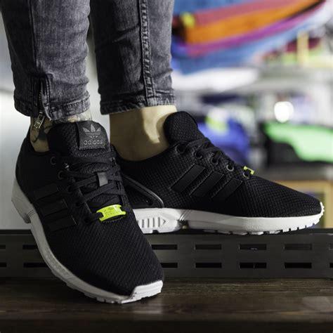 Adidas Flux For adidas flux nit ka pl