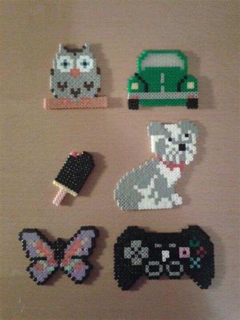 26 best images about on perler bead