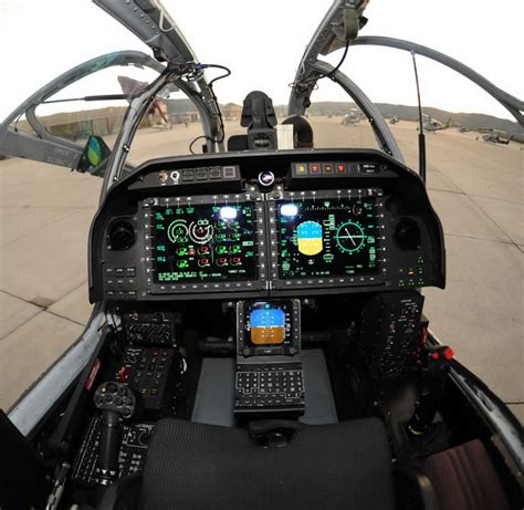 bell ah 1 attack helicopter cockpit photo aircrafts