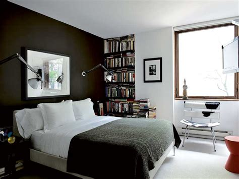 da letto arredamento moderno arredamento moderno come arredare casa