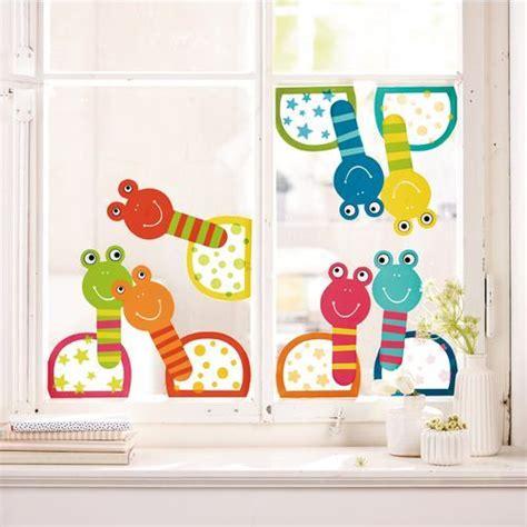 Fenster Aufkleber Bestellen by Die Besten 25 Fenster Bestellen Ideen Auf Pinterest